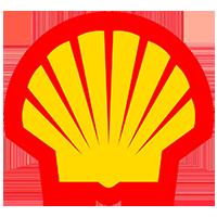 Shell Westervoortsedijk